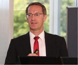 Rechtsanwalt Thomas MIsikowski, Fachanwalt für Familienrecht