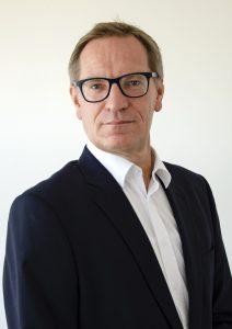 Rechtsanwalt Thomas Misikowski