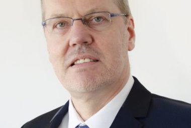 Rechtsanwalt Volker Grothstück